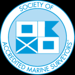 Marine Surveys by Florida Marine Surveyors - Ian Morris SAMS® SA - Jupiter, Florida